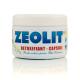 Imagine ZEOLIT mineral detoxifiant