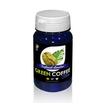 Imagine Green Coffee Slim