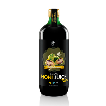 Imagine Noni Juice Tahiti