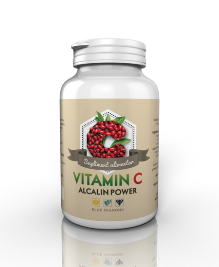 vitamina C naturala din maces