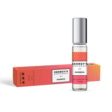 Apa de parfum pentru femei